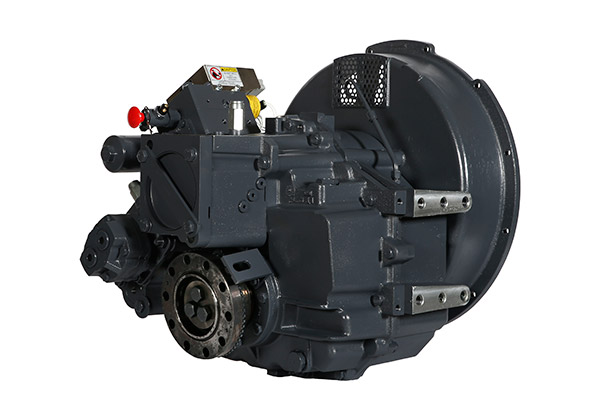 MGX5096A