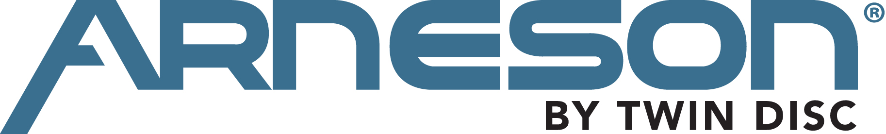 Arneson logo