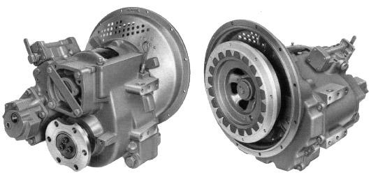 MG5090A
