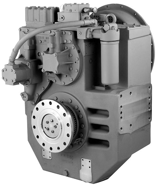 MGX5321DC