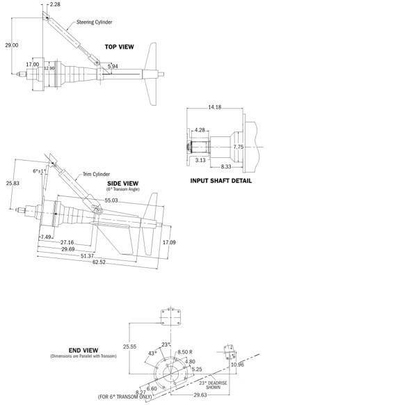 ASD12 schematics