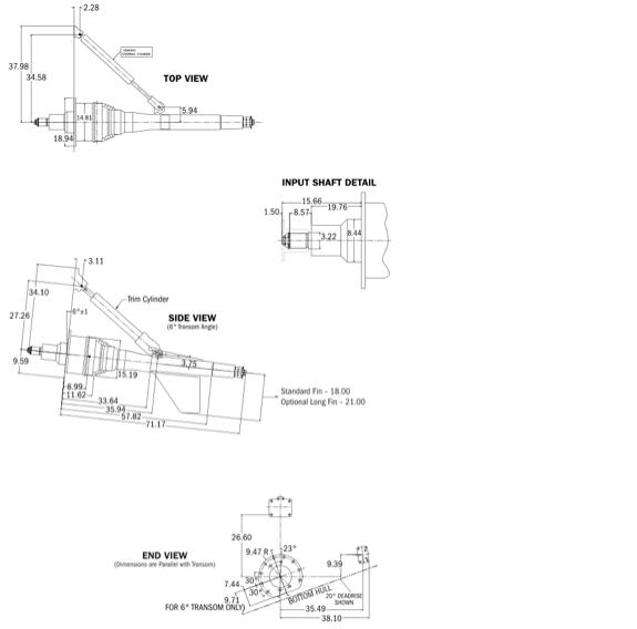 ASD14 schematics