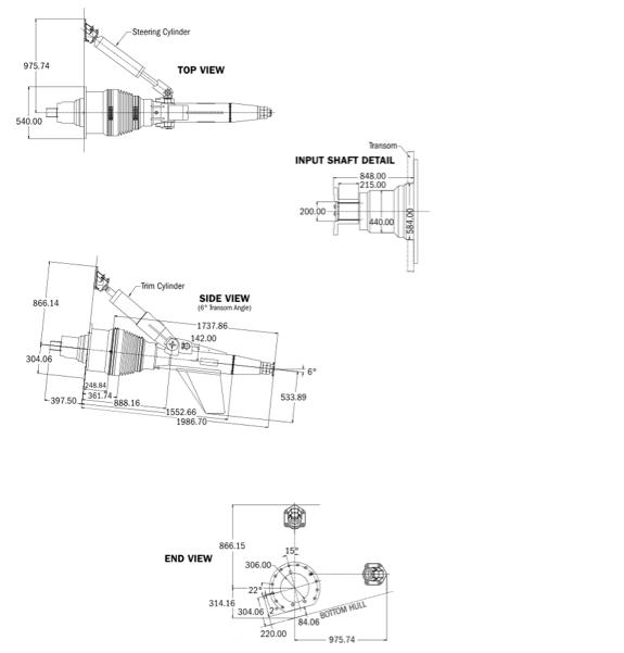 ASD15 schematics