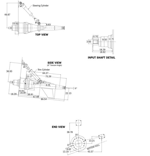 ASD16-schematics