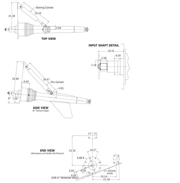 ASD11 schematics