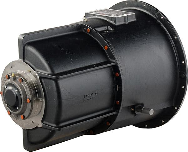 SP318S