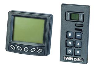 TDEC-501