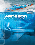 Arneson Surface Drives Product Brochure