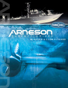 Arneson Military Products Brochure