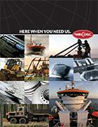 Distributor Brochure