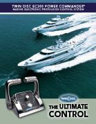 EC300 Product Brochure