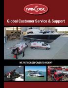 Global Service Brochure