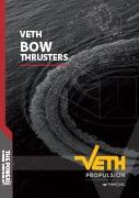 Veth Bow Thrusters