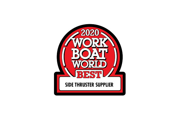 Baird Maritime Awards 2020